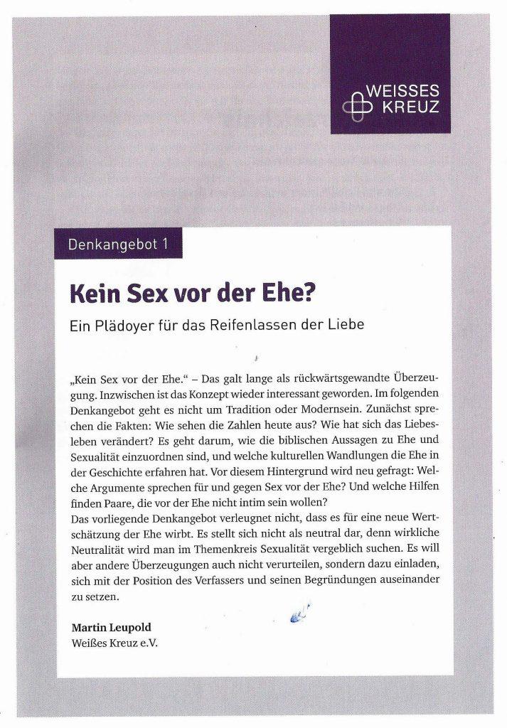 heft-kein-sex-vor