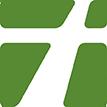 weisses_kreuz_LOGO_Beziehungsfragen Webseite Logo