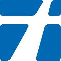 weisses_kreuz_LOGO_Webseite Logo blau