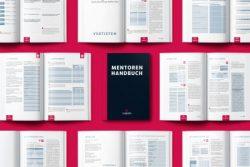 twogether Handbuch